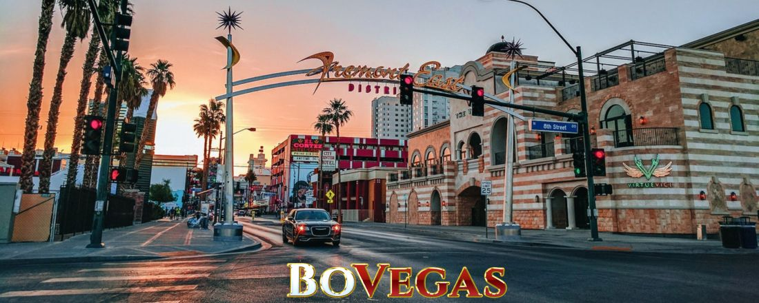 Nevada Gaming Profits Plunge for Second Straight Month