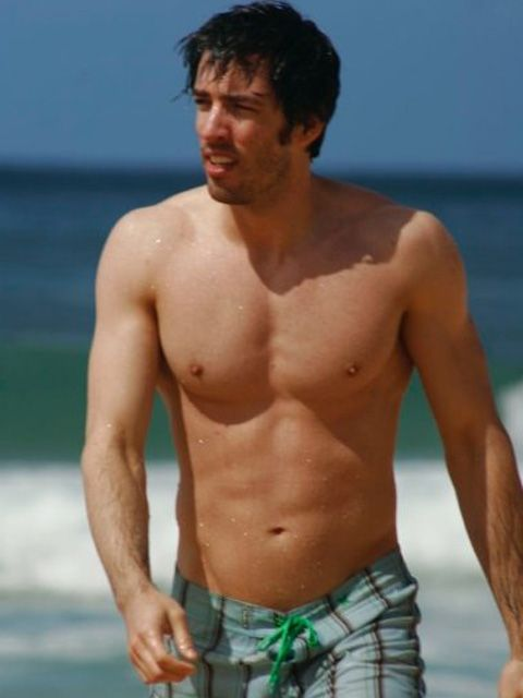 Property brothers for Is jonathan from property brothers gay