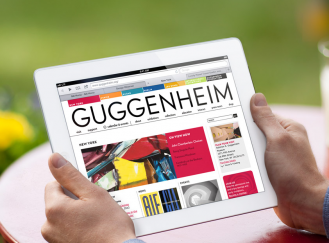 15 Ways To Use The New iPad In Classrooms