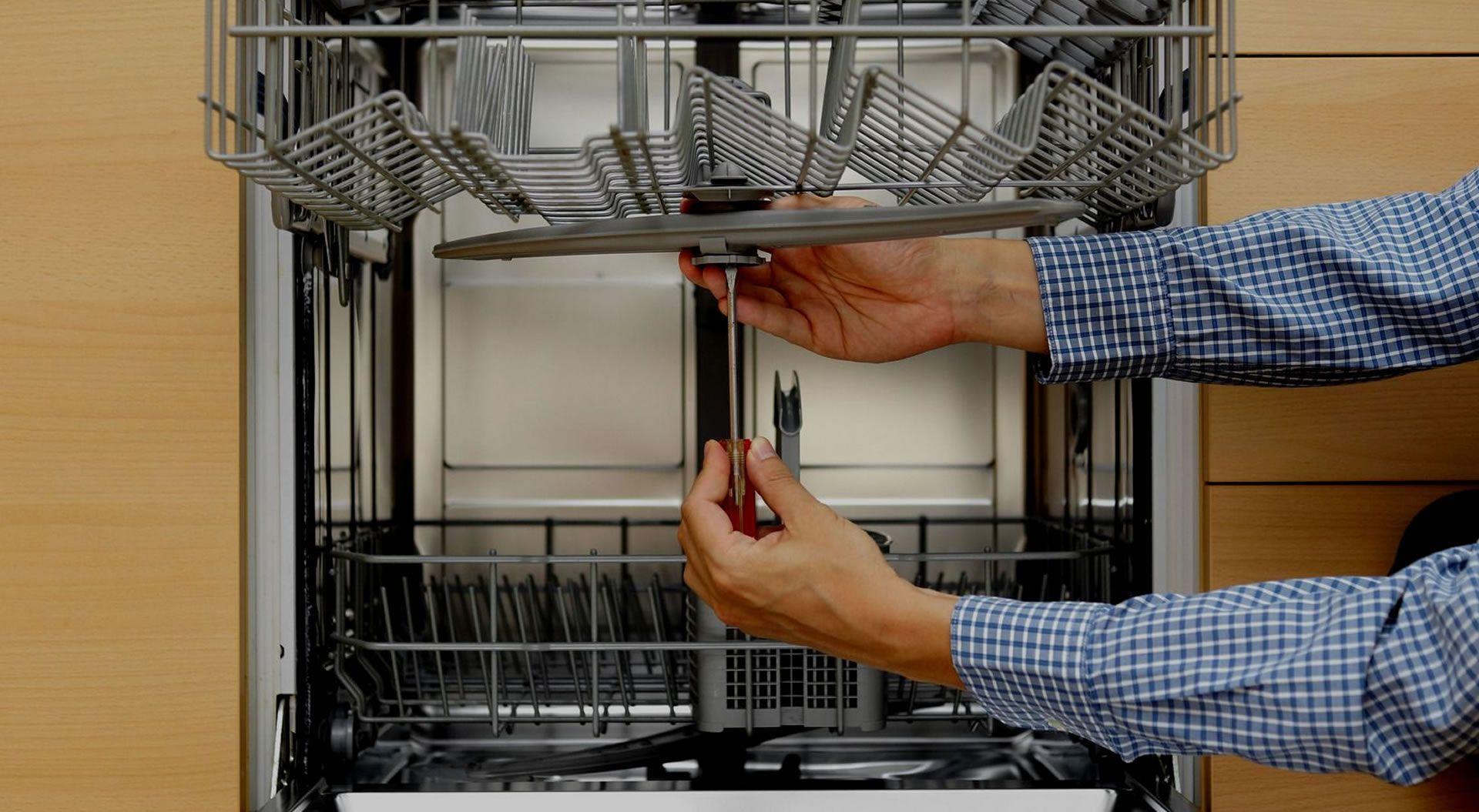 Chattanooga Appliance Repair Appliance Repair In Chattanooga Tn Dishwasher Repair Appliance Repair Washing Machine Repair