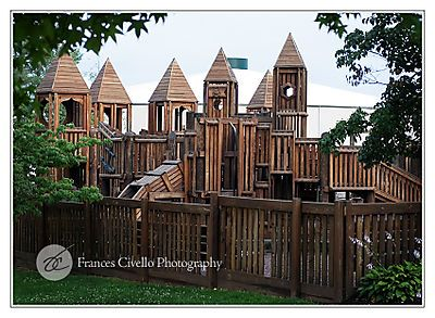 Cocoa Castle Playground Castle Products We Love In 2019 Local