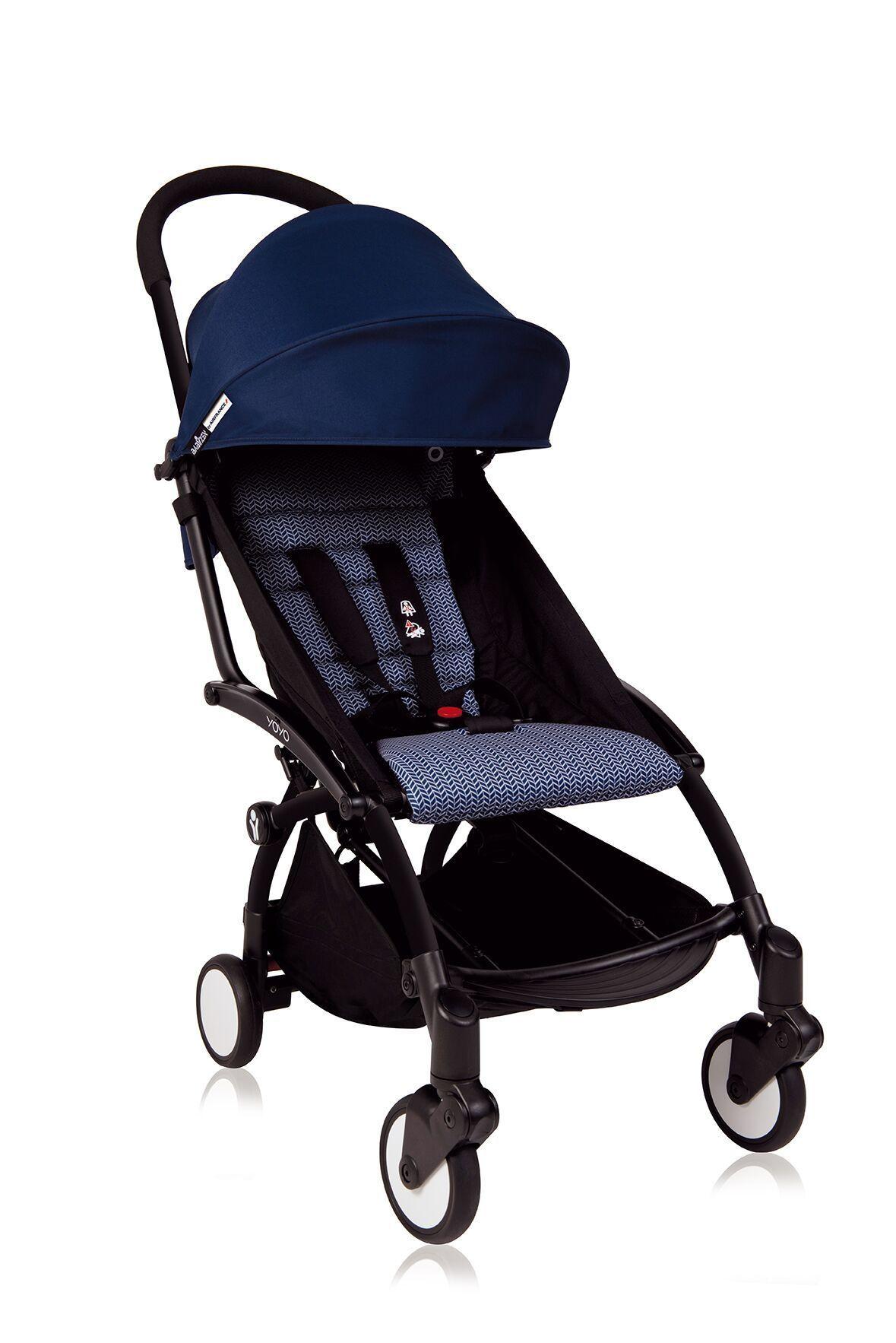 Babyzen YOYO+ 6+ Complete Stroller Baby strollers, Baby