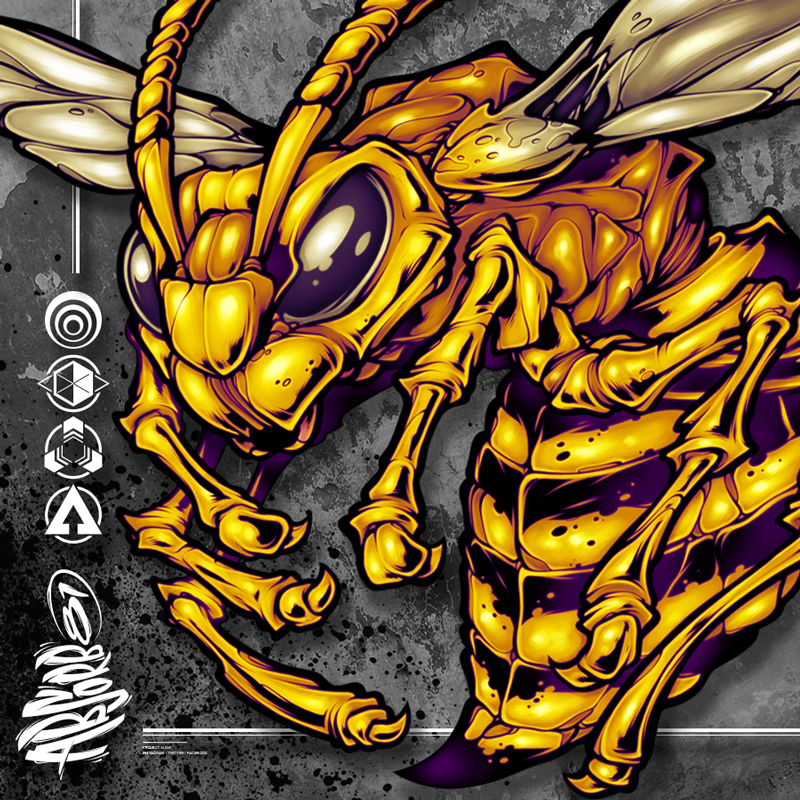 Wasp_absorb