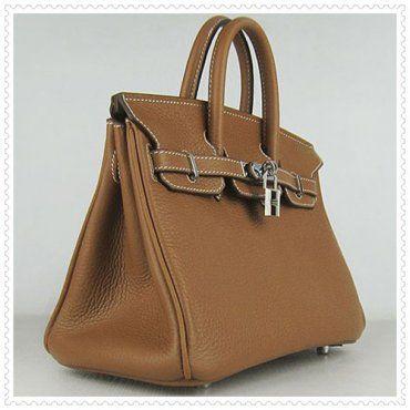 e9284c66e8 promo code for hermes birkin tote bag peach 25cm price 339.00 d6d94 75842