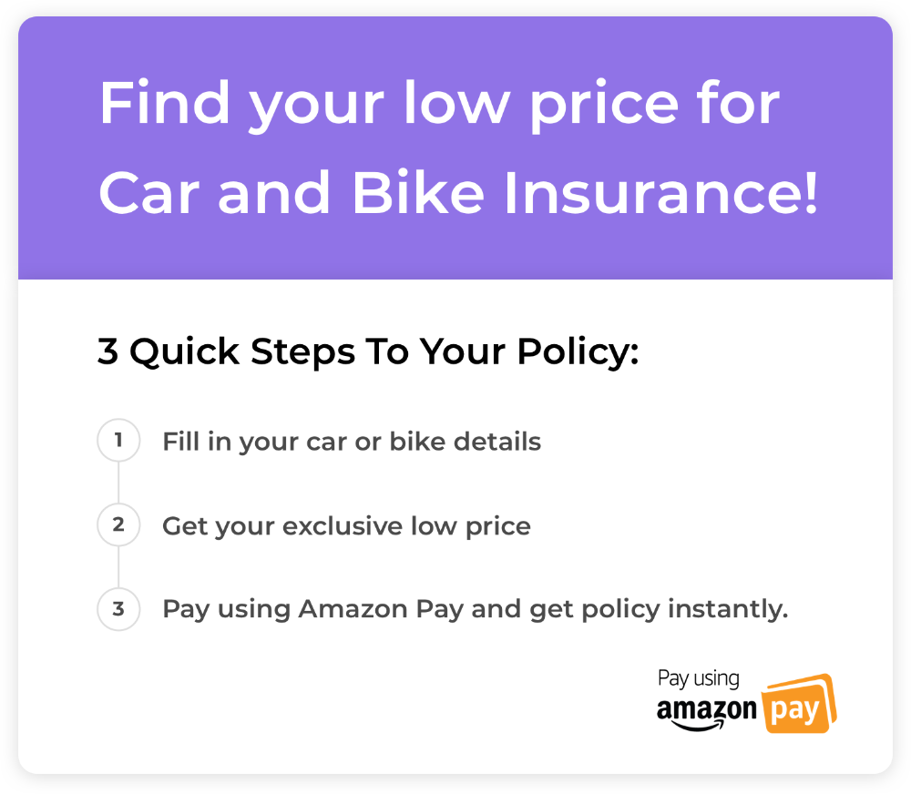 Acko Instant Car Insurance Policy Online Car insurance claim