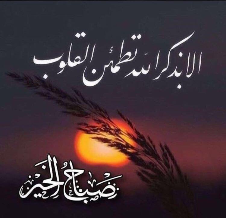 لي اصدقاء ومتابعين لهم في النفس إحتراما وفي القلب إجلالٱ وفي الوجود تميزٱ وفي العين تقديرٱ أ Good Morning Arabic Beautiful Quran Quotes Good Morning Greetings