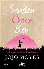 Senden Once Ben Jojo Moyes Book Worth Reading Books Book Club Books