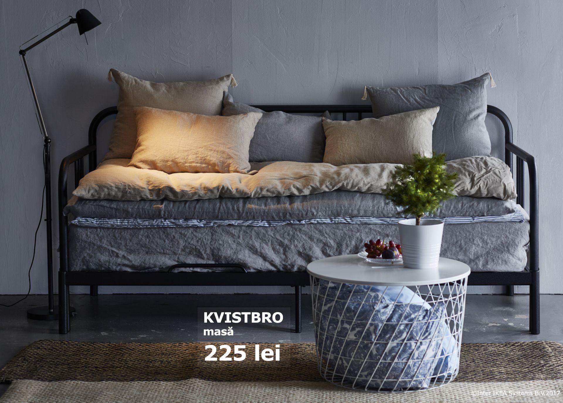 Mobilier Pentru Acasă Ikea Day Bed Decor Ikea Sofa Bed Fyresdal