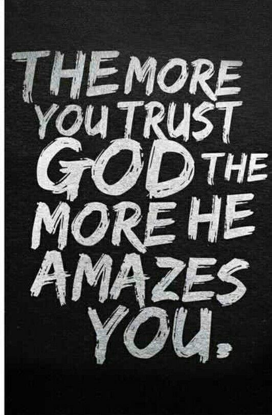 You Amaze Me Quotes : amaze, quotes, Never, Cease, Amaze, Words, Quotes,, Words,, Quotes