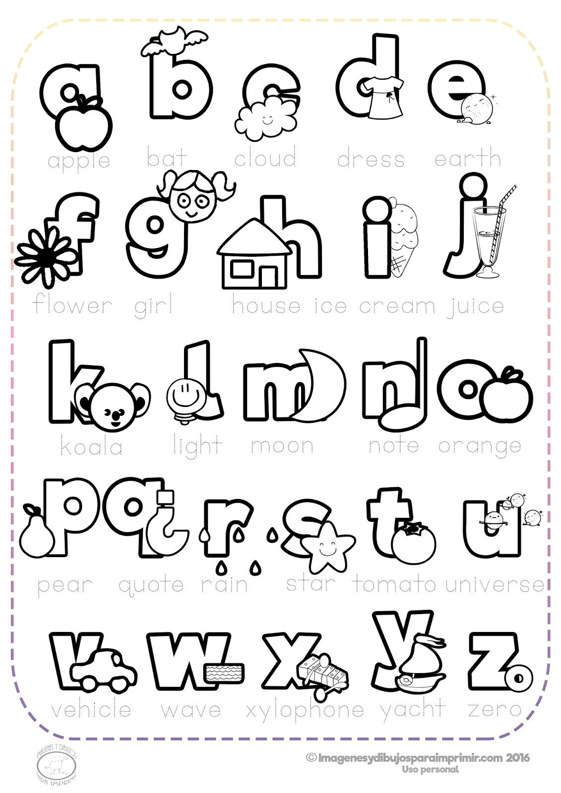 Pin By Jadi Mp On Inglés English Lessons For Kids English Classes For Kids Letter A Crafts