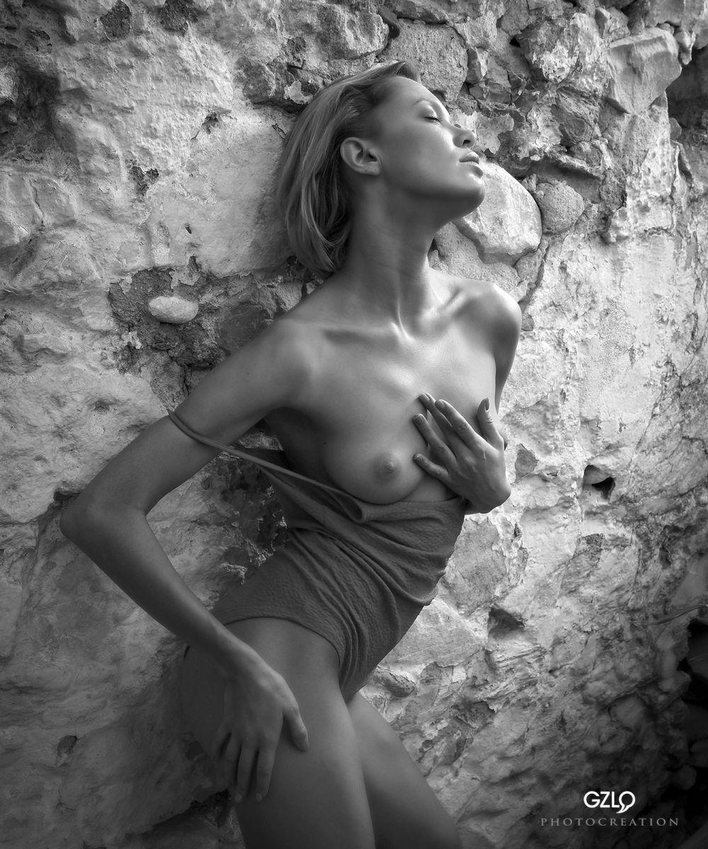 Oksana Chucha nudes (34 pictures) Paparazzi, Snapchat, panties