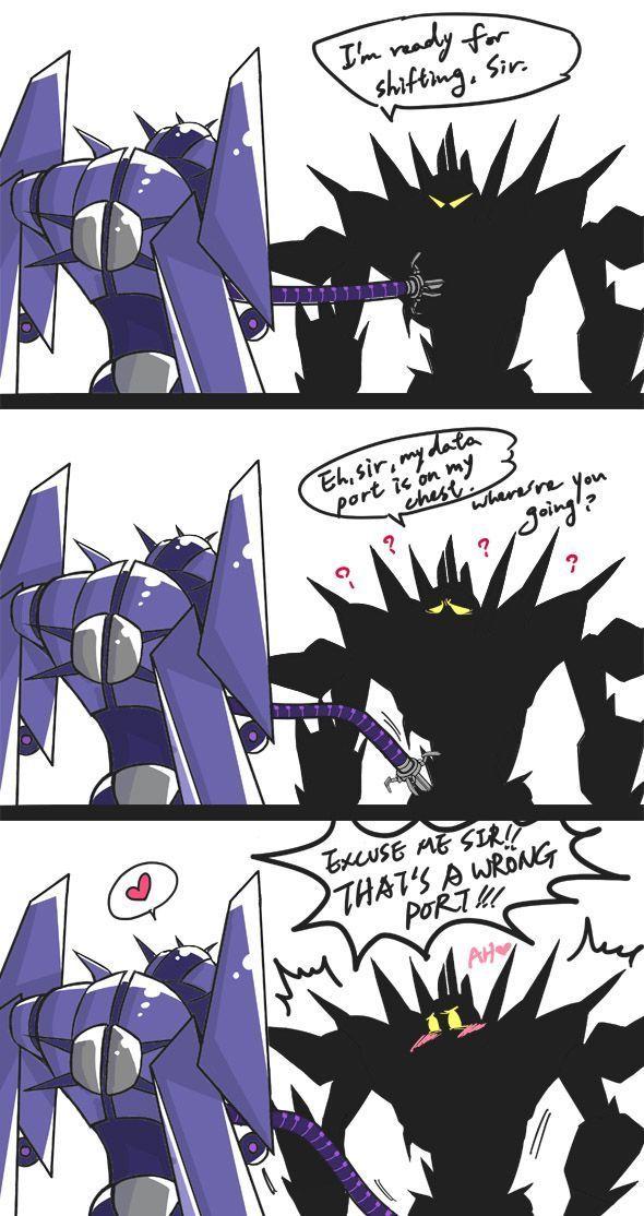 Random scrap - More pictures | transformers | Transformers
