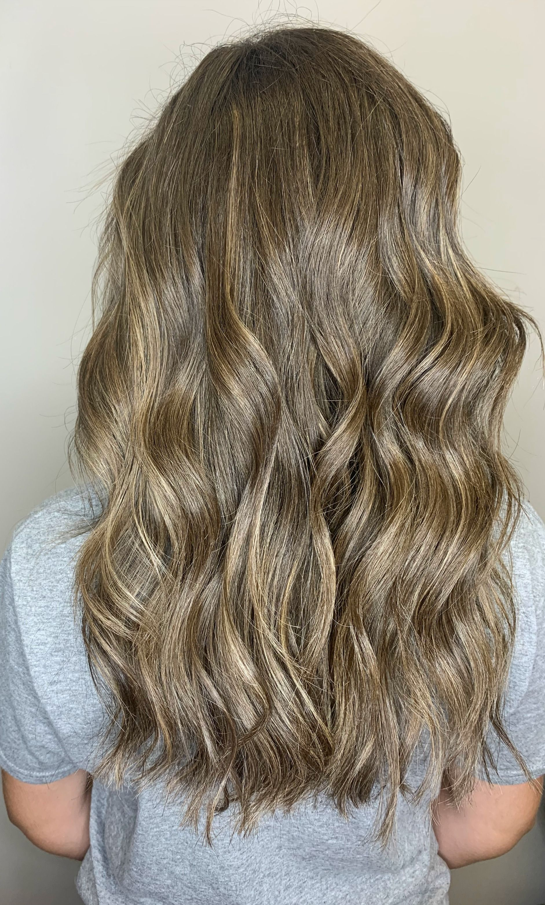 Sun Kissed Balayage By Caracollins In 2020 Hair Color Balayage Long Hair Styles