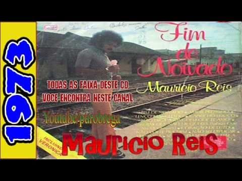 VERONICA BAIXAR MAURICIO REIS MUSICA