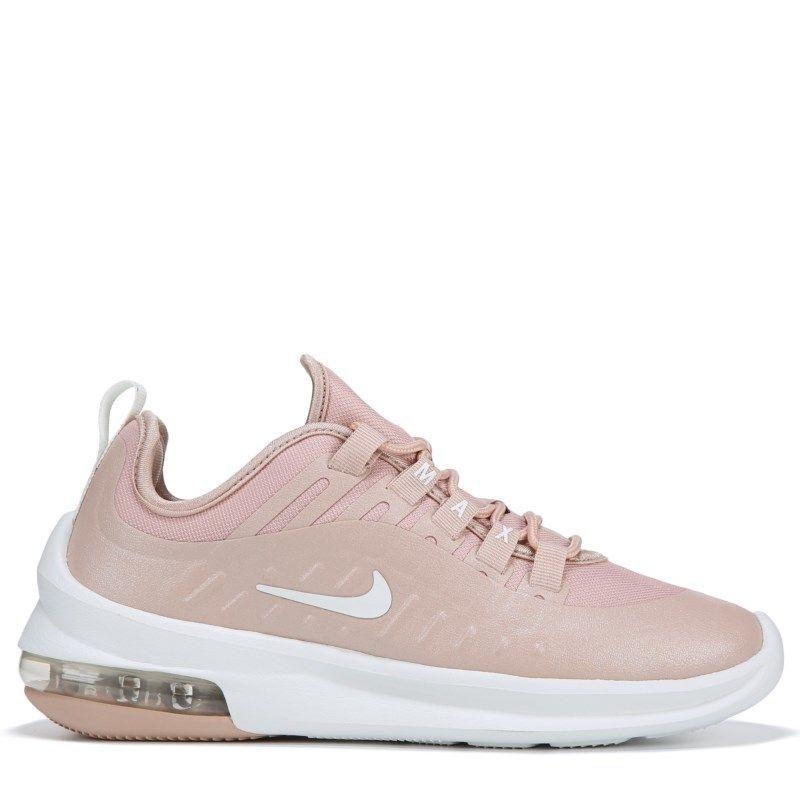 Nike sneakers women, Air max women