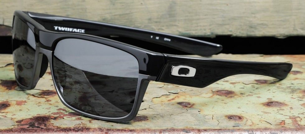 Oakley - TwoFace   Mens Clothing in 2019   Oakley, Oakley twoface ... f6a9649a94
