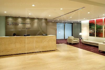 Office Reception Area. View Larger Image Reception Area Furniture ...