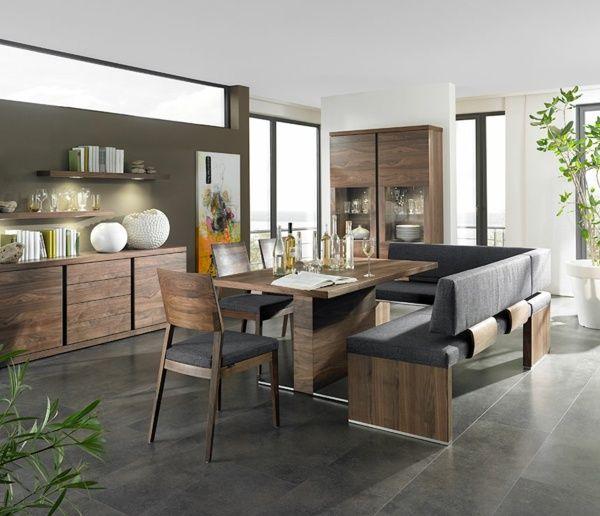 Stunning Table Et Banquette Ideas Joshkrajcikus joshkrajcikus