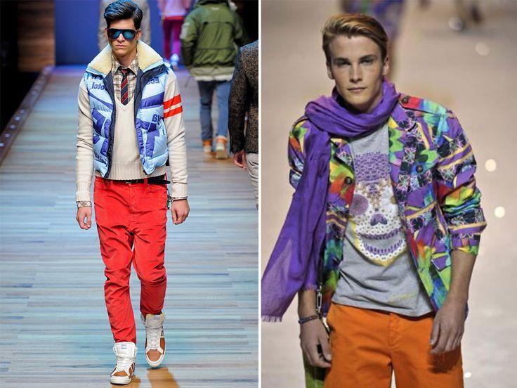80s Men Fashion 193 Party Ideas Pinterest 80s Men 39 S Fashion 80s Fashion Men Mens Fashion Party 80s Womens Fashion
