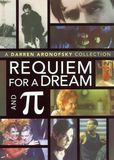 Requiem for a Dream/Pi [2 Discs] [DVD]
