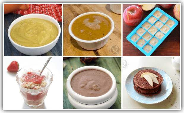 high calorie pureed diet recipes