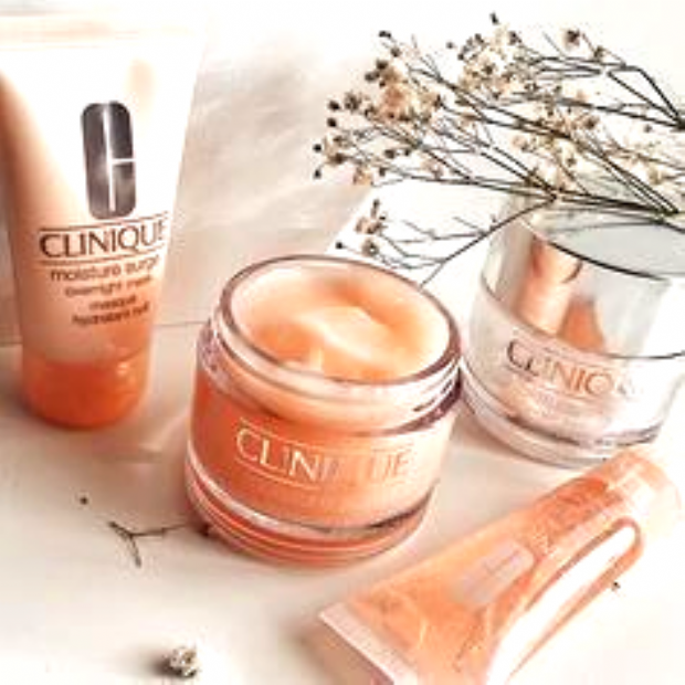 Skin Care Aesthetic Google Search Clear Skin Care Makeup Skin Care Beauty Skin Care