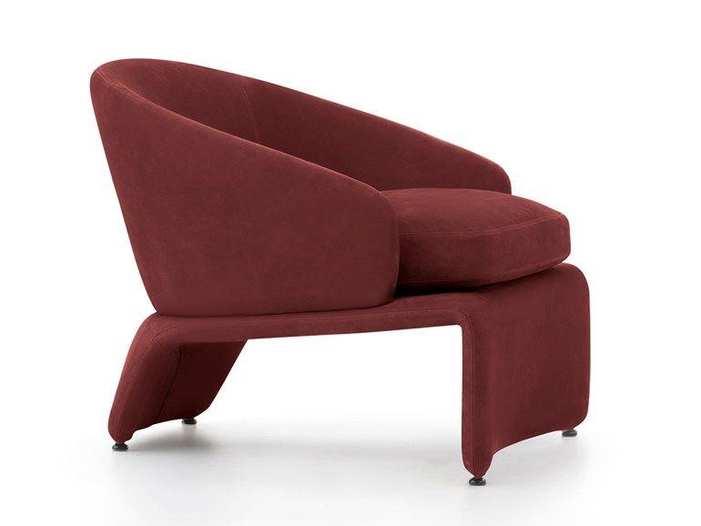 Fauteuil halley fauteuil by minotti deco mobilier de salon fauteuil et minotti - Meubles minotti ...
