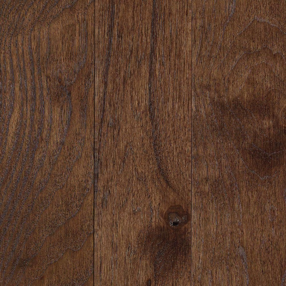 Pin On Hardwood Floors