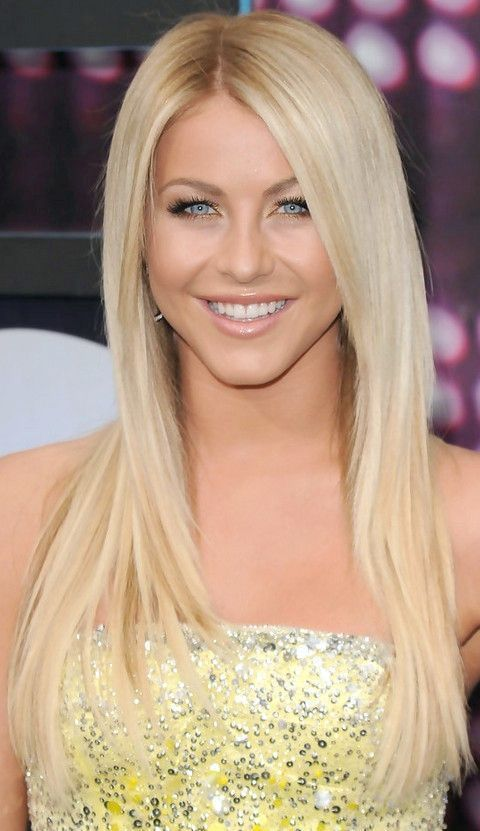 23. Julianne Hough Frisuren   - Promi-frisuren - #Frisuren #Hough #Julianne #PromiFrisuren #juliannehoughstyle 23. Julianne Hough Frisuren   - Promi-frisuren - #Frisuren #Hough #Julianne #PromiFrisuren #juliannehoughstyle 23. Julianne Hough Frisuren   - Promi-frisuren - #Frisuren #Hough #Julianne #PromiFrisuren #juliannehoughstyle 23. Julianne Hough Frisuren   - Promi-frisuren - #Frisuren #Hough #Julianne #PromiFrisuren #juliannehoughstyle 23. Julianne Hough Frisuren   - Promi-frisuren - #Frisur #juliannehoughstyle