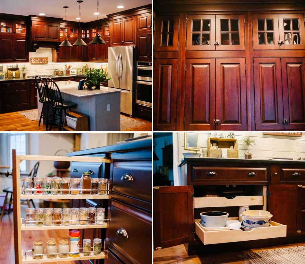 17 Best images about Kitchen Cabinets By Color Phoenix AZ on Pinterest |  Paint colors, Islands and Stove hoods