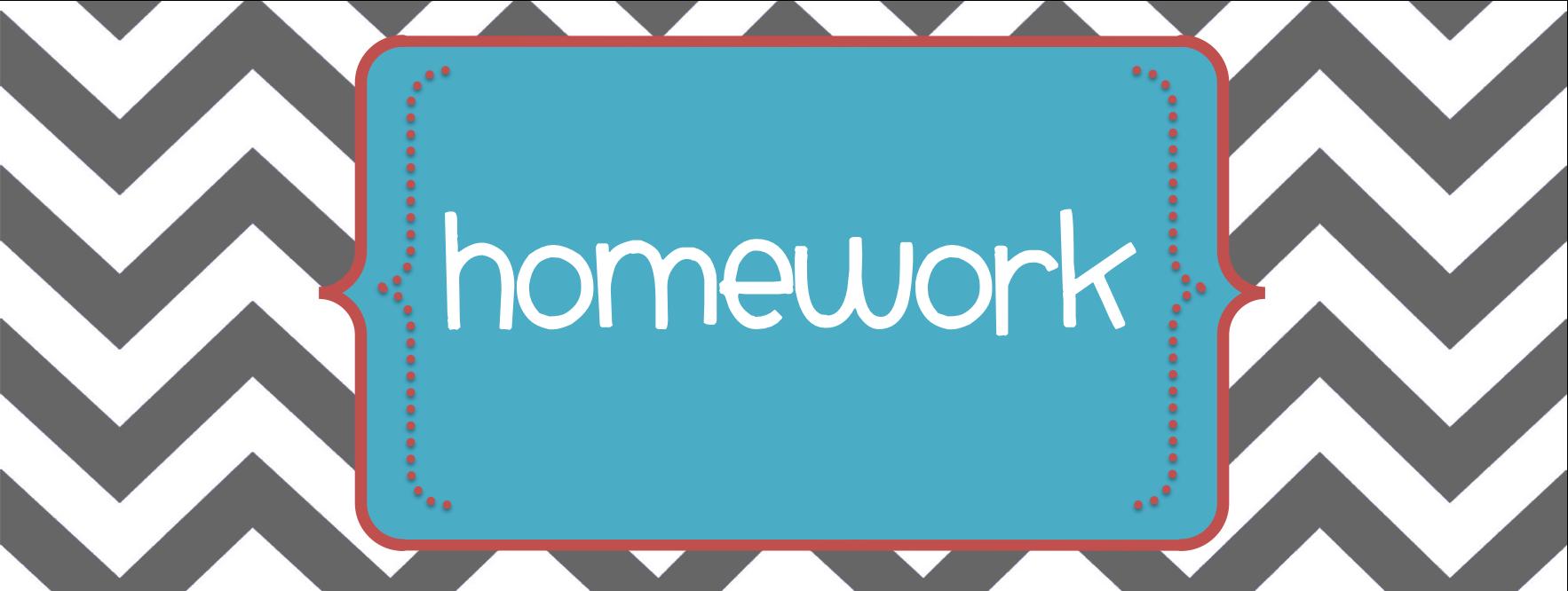 Online homework help canada