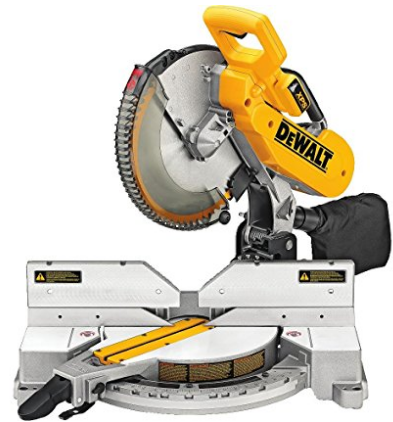 Black Friday Savings At Lowes Com With Images Compound Mitre Saw 12 Inch Miter Saw Miter Saw