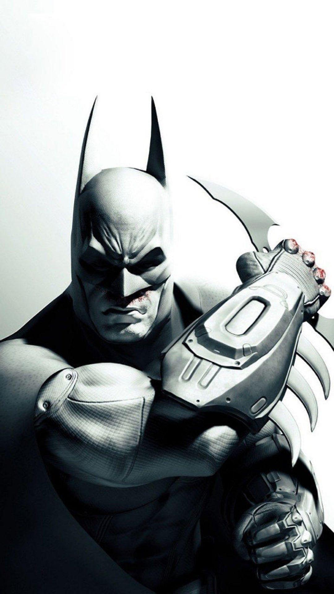 photos hd wallpapers batman iphone | batman | pinterest | batman, hd