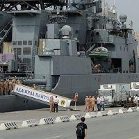 Preocupa a EU instalación de misiles por parte de Rusia