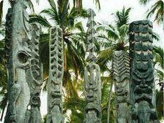 「hawaii huna」の画像検索結果