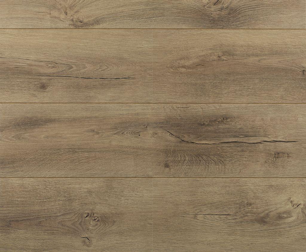 luantic colonial crea suelos laminados infinitos con la coleccin endless de madera