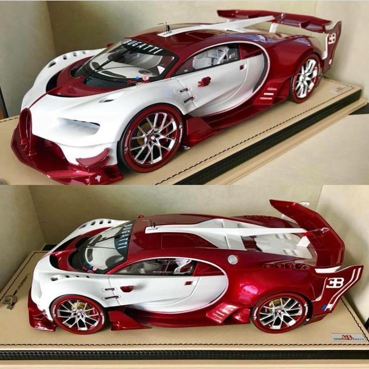Likes: 22.5 Thousand, Comments: 59 - Cars