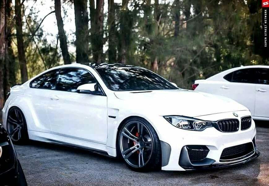 love the clean white bmw bmw alpina bmw car bmw alpina bmw