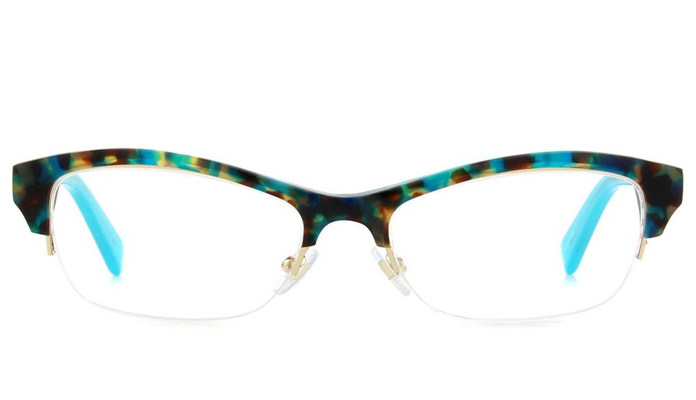 f11058d131 Kate Spade New York Marika Eyeglasses