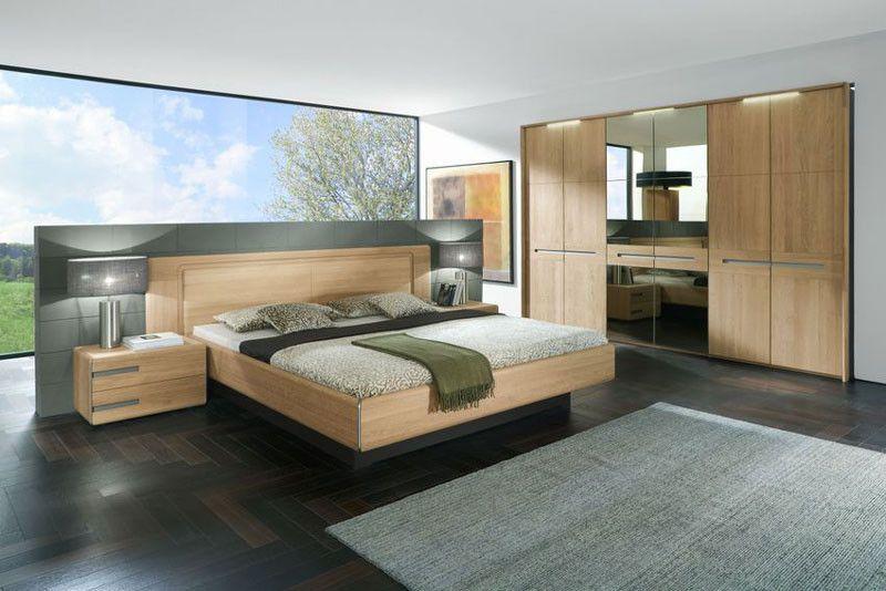 Thielemeyer Schlafzimmer Beautiful Massivholz Schlafzimmer