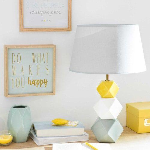Découvrez la nouvelle collection meubles décoration maisons du monde 7 styles et plus de 1700 nouveautés canapé luminaire déco murale idées déco