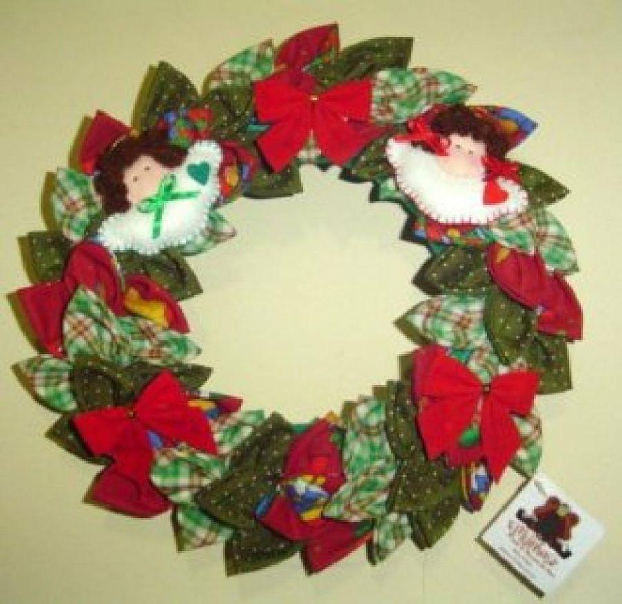 Buscar adornos de navidad buscar adornos de navidad for Buscar adornos de navidad