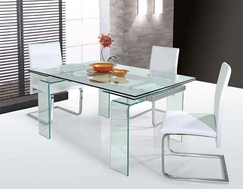 Tavolo Coloniale ~ Orissa mobili coloniali: tavolo con piano in legno di teak