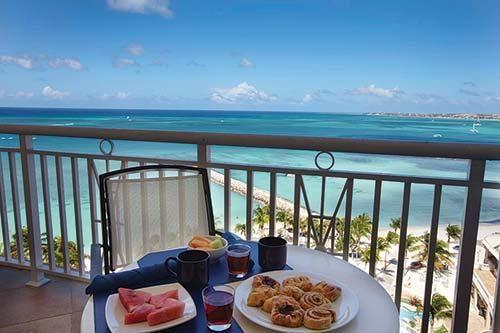 Divi Aruba Phoenix Beach Resort Has Just What You Re Looking For