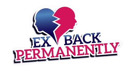 How to Get Your Ex Back Permanently  5 Step Plan