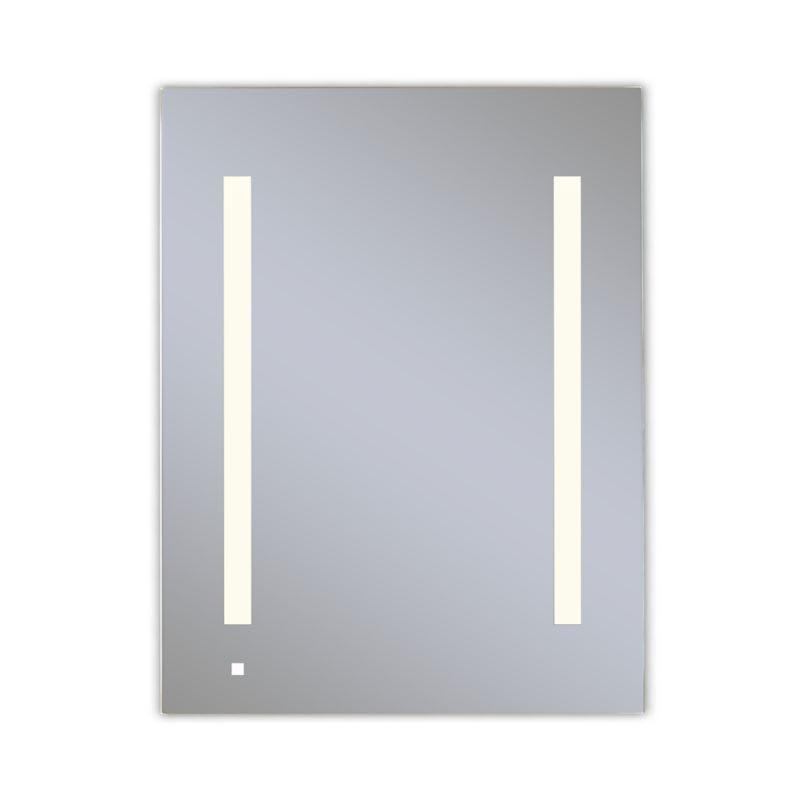 Robern Ac2430d4p1r Single Doors Custom Interior Doors Task