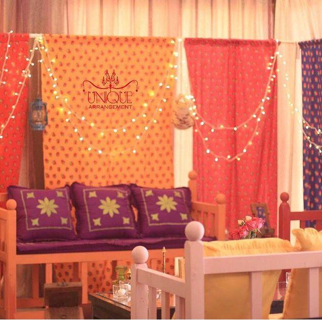 Pin By M م The United Arab E On حق الليلة Ramadan Decorations Ramadan Gifts Eid Decoration