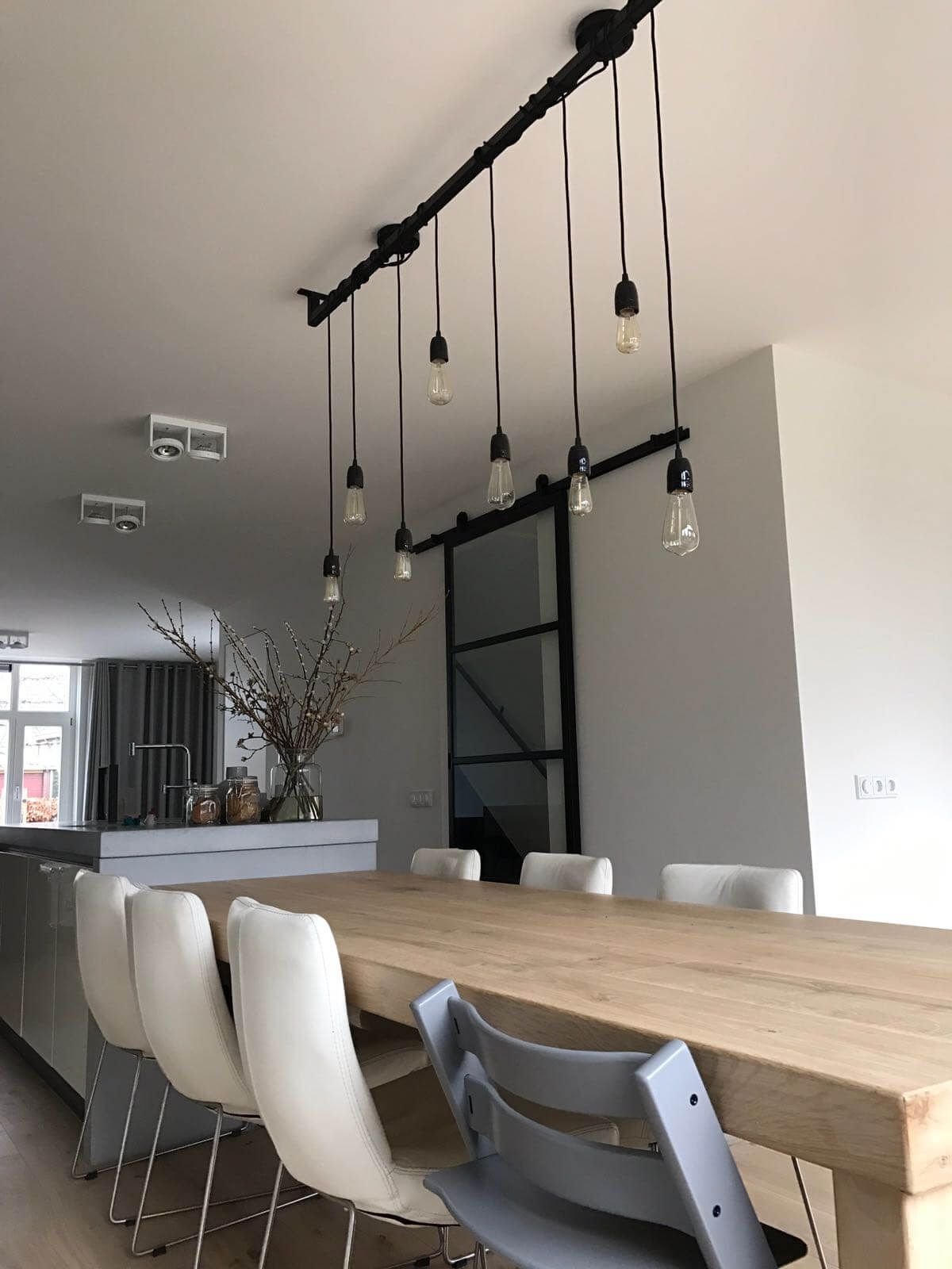 flexa creation early dew : Pin By Agnes Capitain On Woonkamer Lampen Pinterest