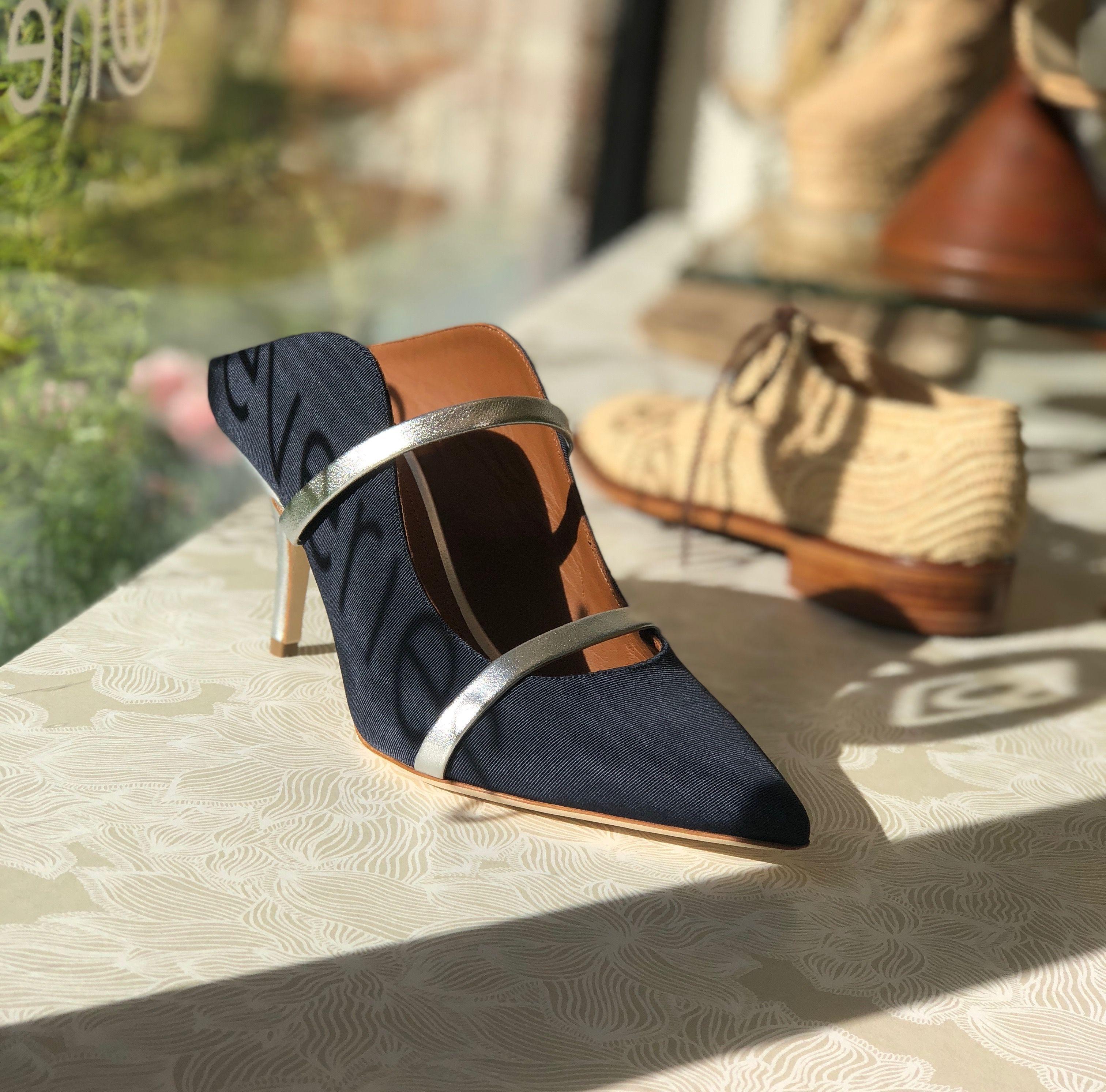 comforter stylish womens s comfort nordstrom c comfortable women shoes dansko