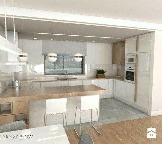 Pin De Farmhouse Love En Kuche Cocinas De Casa Cocinas Modernas